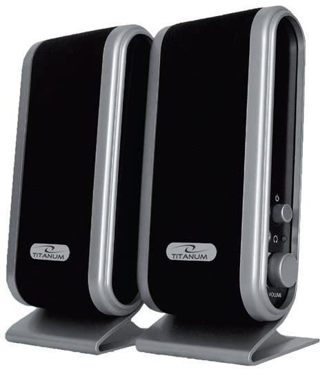 Speaker New Speker Blutooth Su10 esperanza multimedia stereo speaker 2 0 staccato smartech ee