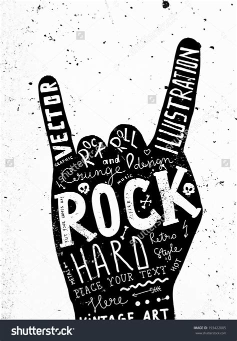 google images you rock rock pesquisa google rock pinterest rock and roll