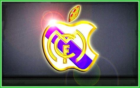 imagenes para celular real madrid fondo de pantalla del escudo del real madrid para