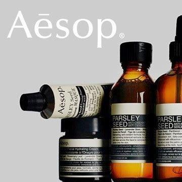 le comptoire de l homme comptoir de l homme le sp 233 cialiste soin parfum homme