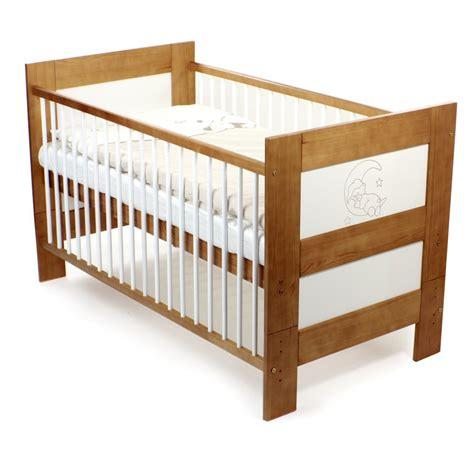 baby weint im schlaf babybett test baby vivo kinderbett schlaf baby
