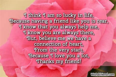 true friend poems true friends poems