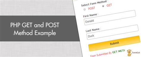 tutorial php get post bootstrap email input validation phpsourcecode net