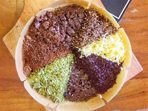markobar malang culinary lounge