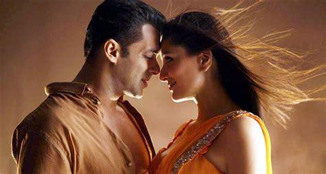 biography of film bajrangi bhaijaan salman khan to romance kareena again in bajrangi bhaijaan