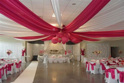 Location Decoration Orientale Mariage by Decoration Mariage Nancy Id 233 E Mariage Et Robe