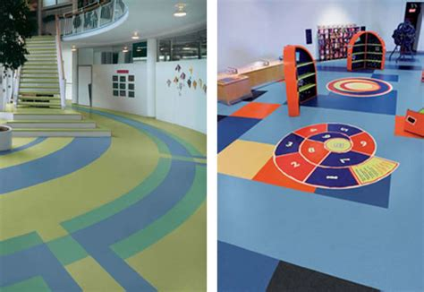 nora pavimenti pvc free sustainable rubber flooring from geo flooring