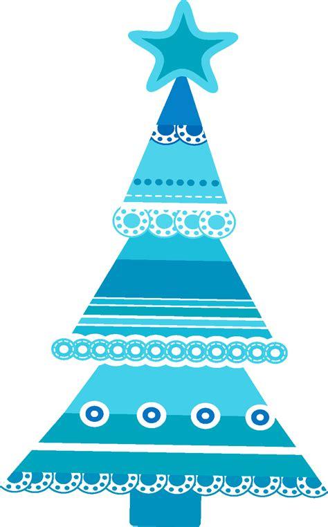 arbol navidad azul 193 rbol de navidad 193 rboles de navidad