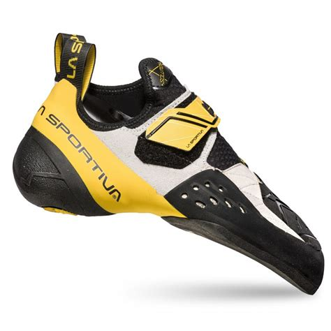 where can i buy climbing shoes la sportiva solution climbing shoes s epictv shop