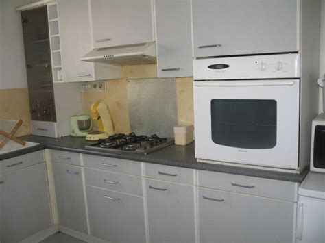 mat駻iel de cuisine d occasion besoin de vos avis sur configuration de ma cuisine