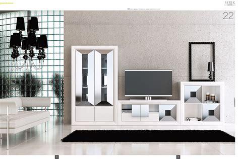 bay ridge furniture 28 images mng modern living room