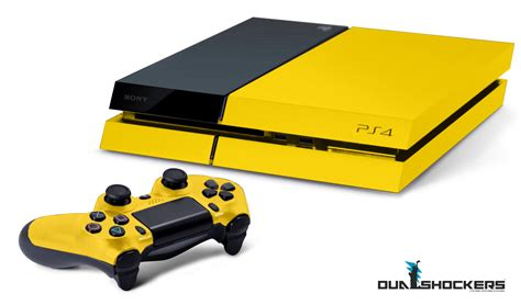 Yellow Light On Ps4 by Ps4 Search All Playstations Ps1 Ps2 Ps3 Ps4