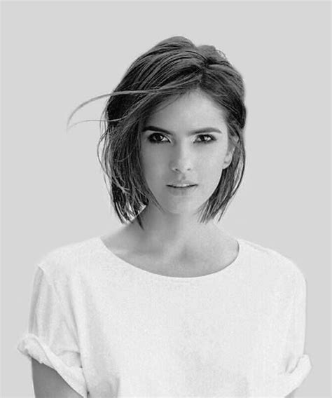 who styles malias hair 43 best malia tate shelley hennig images on pinterest