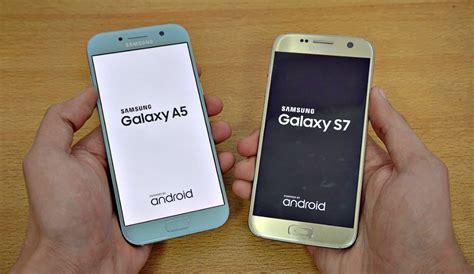 Samsung A7 Hdc Samsung Presenta Su Nueva Serie Galaxy A Enfasys