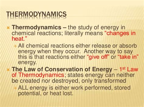 how to read energy diagrams how to read potential energy diagrams