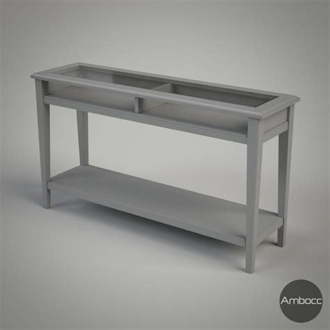 ikea liatorp sofa table 3d lwo ikea liatorp sofa table