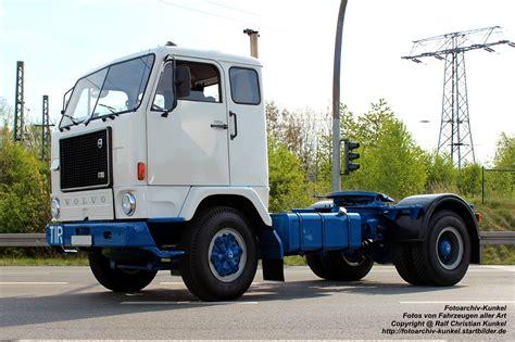 Schonbez Ge Auto Oldtimer by Pin Von Pezett Auf Volvo Trucks Pinterest