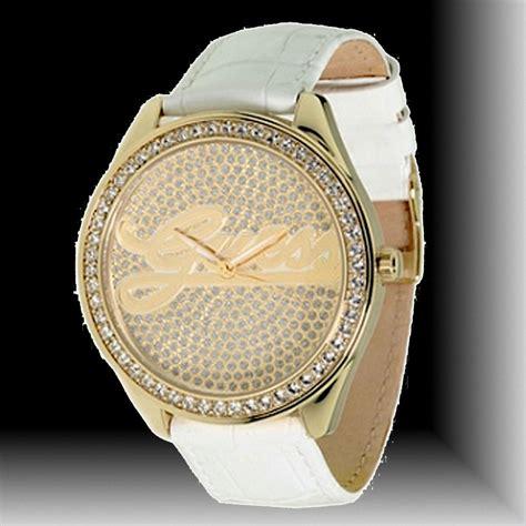 Guess Watches, Guess Diamond Watches, Guess Man Watch, Guess Style Guess U75033L5, Guess Women
