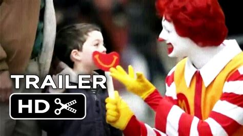 film fed up youtube fed up official trailer 1 2014 food industry