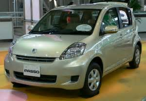 Daihatsu Heaven Toyota Passo Pakistan 2012 Car Wallpapers Xcitefun Net