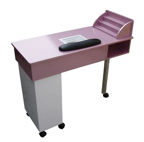 china beauty salon manicure table sk 029 china