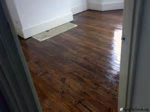 green flooring with eco friendly floor finishes simply