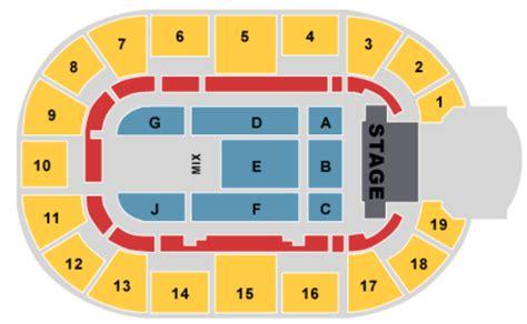 capital fm arena floor plan rod stewart nottingham motorpoint arena 23 june 2016