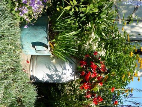 Blumen F R Schattigen Balkon 6055 by K 252 Belpflanzen Balkon Winterharte K Belpflanzen F R Balkon