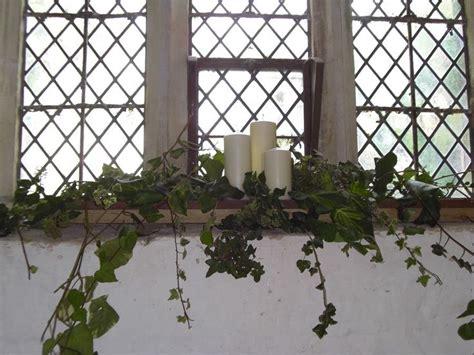 deep window sill curtains 17 best flower arrangements in troughs images on pinterest
