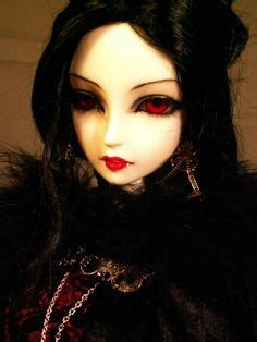 japanese jointed doll brands 1000 images about bjd doll series on bjd