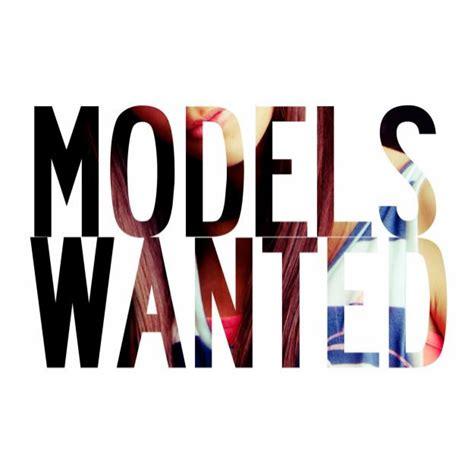 hair models needed hair and makeup models wanted mugeek vidalondon