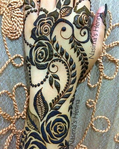 henna tattoo designs in dubai dubai mehendi designs studio design gallery best