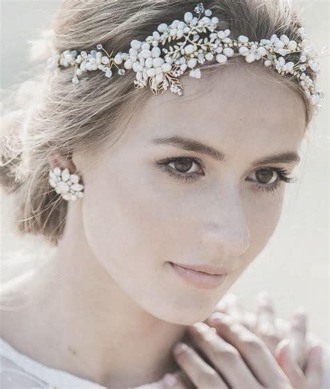 cheapest haircuts geelong bridal hair accessories pearl and crystal fade haircut
