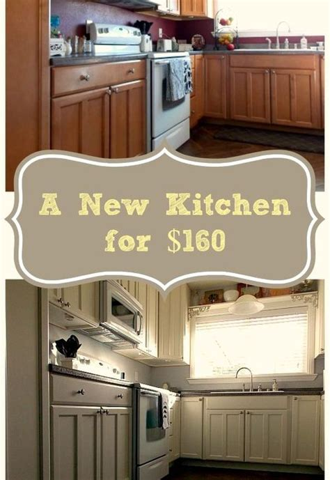 diy kitchen cabinets how to diy a professional finish when repainting your