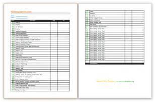 wedding coordinator checklist template wedding planning checklist save word templates