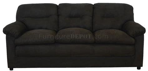black fabric loveseat black fabric contemporary loveseat sofa set w options
