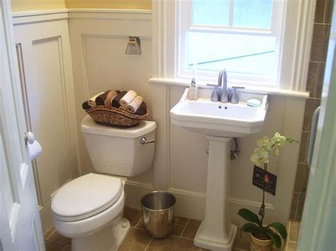 bathroom wainscoting height 25 best ideas about wainscoting height on pinterest