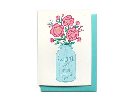 10 Favourite Cards For Mothers Day by 20 S Day Cards To Buy Or Diy Hgtv S Decorating