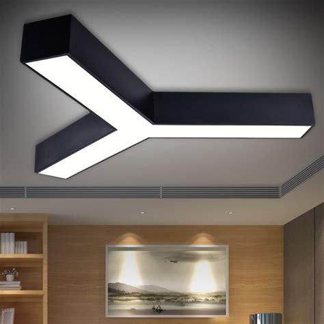 wireless pendant light 2016 ceiling light modern wireless flush mount luminaria