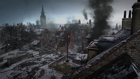 Careerleader Mba Discount by Image Winter Carentan Wwii Png Call Of Duty Wiki