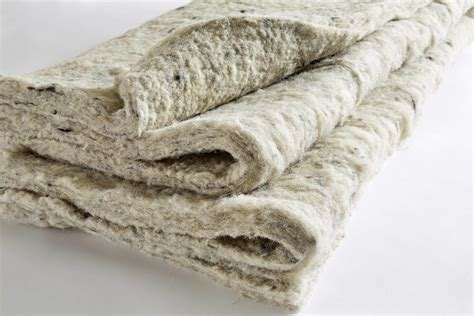 All About Upholstery by All About Mattress Upholstery By Design