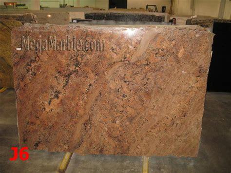 Granite Countertop Radiation by Granite Countertop Slabs Mega Marble