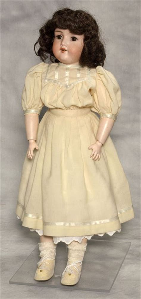 china doll 1920s eaton doll from the 1920s these dolls were