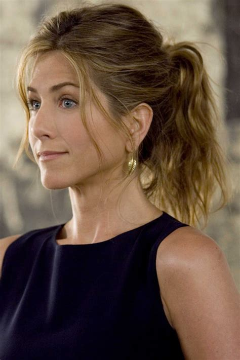hairstyles for women ov jennifer aniston short hair photos 2007 short hairstyle 2013