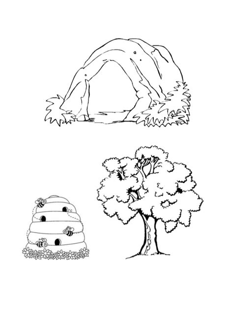 adivinanzas de otoo dibujos sobre el otoo amazing dibujos de hojas de otoo