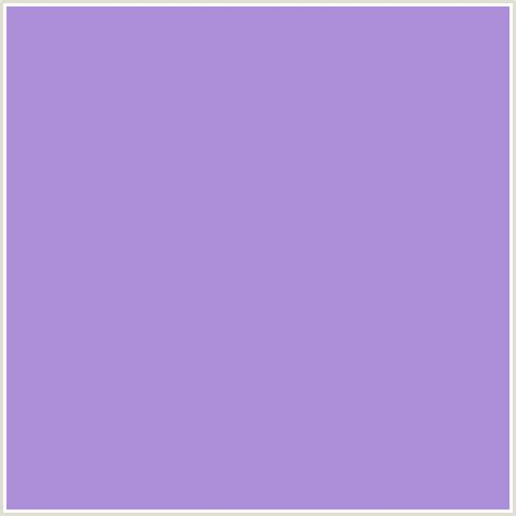 violet purple color violet www pixshark com images galleries with a bite