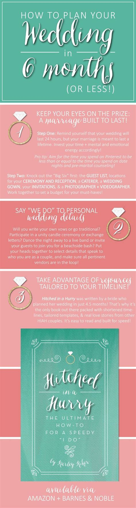 1651 best images about Wedding Ideas on Pinterest