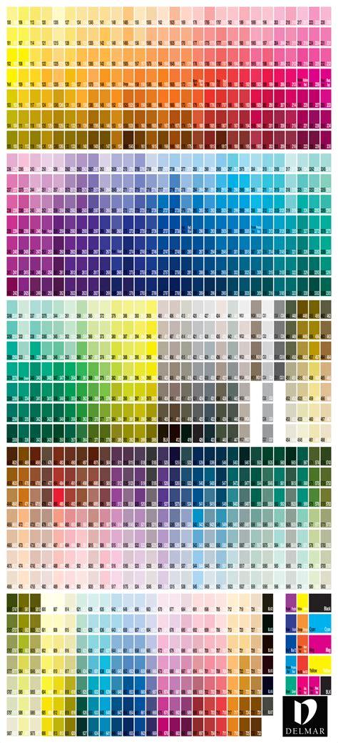 pantone colors pantone color color combo colores colores pantone color