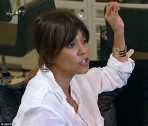 Kris Kardashian Home Decor Kim Kardashian And Baby North West Moving Out Of Kris