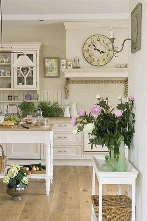 shabby chic kitchen island shabby chic kitchen with island shabby chic pinterest
